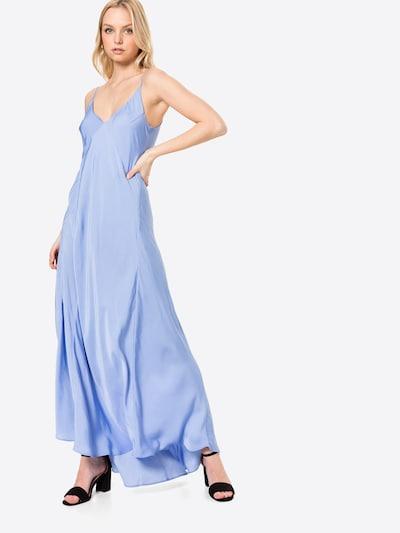 Essentiel Antwerp Společenské šaty 'Zipmunk' - světlemodrá, Model/ka