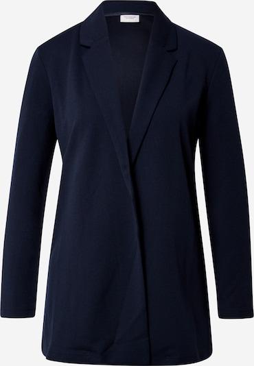JACQUELINE de YONG Blazers 'GEGGO' in de kleur Donkerblauw, Productweergave