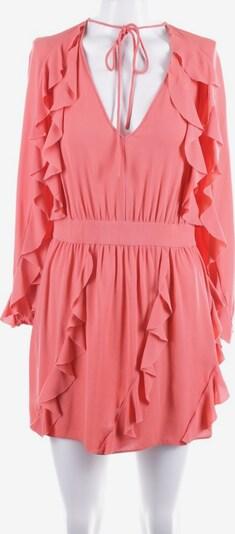 VALENTINO Kleid in XS in koralle, Produktansicht