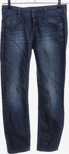 JOKER Slim Jeans in 29 in blau, Produktansicht
