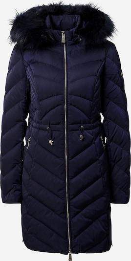 GUESS Manteau d'hiver 'Cheryl' en bleu marine, Vue avec produit