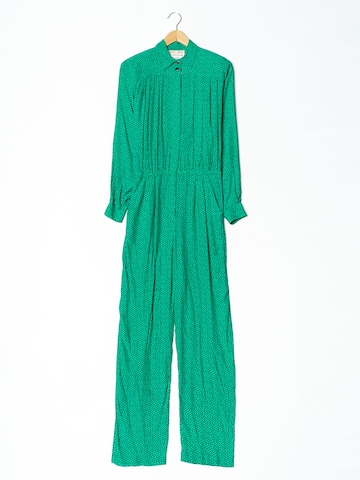 Maggy London Overall in XXL in Grün