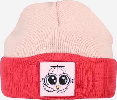 PUMA Mütze in rosa / cranberry, Produktansicht