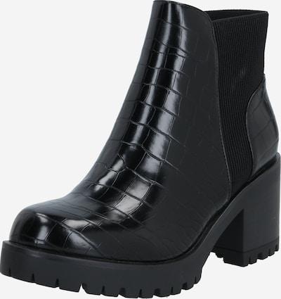 GUESS Stiefelette 'BRIA' in schwarz, Produktansicht