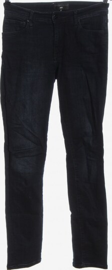 Cross Jeans Jeans in 29 in Black, Item view
