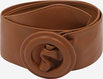 PIECES Gürtel 'Emmaline' in braun, Produktansicht