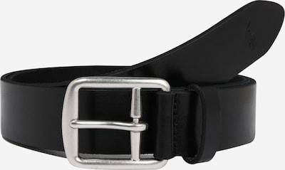POLO RALPH LAUREN Riem in de kleur Zwart, Productweergave