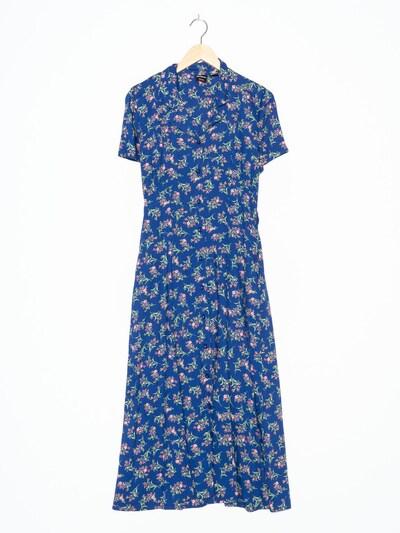 Erika Kleid in L in royalblau, Produktansicht