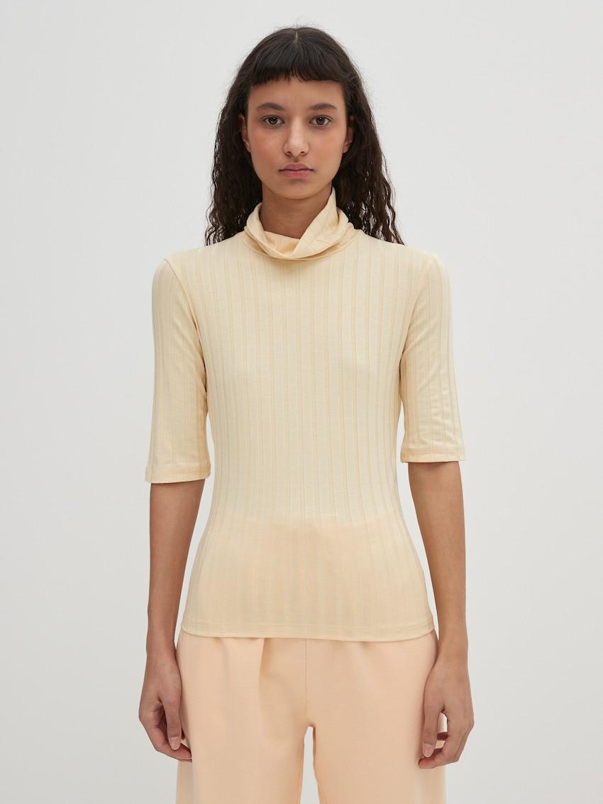 Shirt 'Malani'