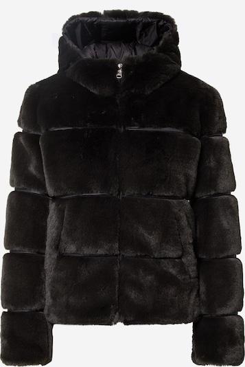 Colmar Jacke '2AE' in schwarz, Produktansicht