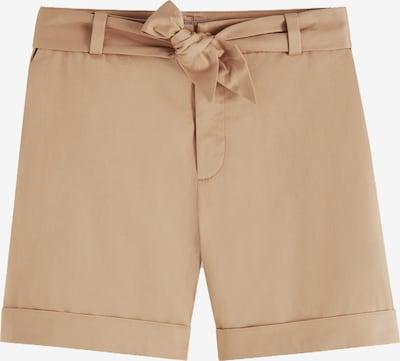 SCOTCH & SODA Chino-Shorts in beige, Produktansicht