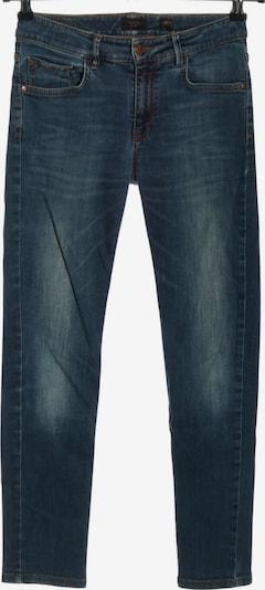 DEYK Jeans in 27-28/32 in Blue, Item view