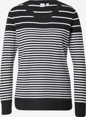 GAP Sweater in Black