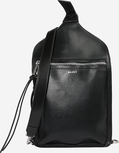 ALDO Belt bag 'ETIRATHIEL' in Black, Item view