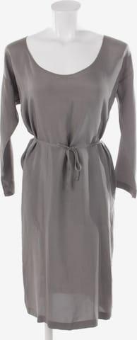 Humanoid Dress in XS in Grey