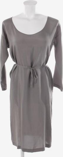 Humanoid Kleid in XS in grau, Produktansicht