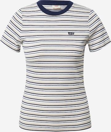 Tricou de la LEVI'S pe mai multe culori