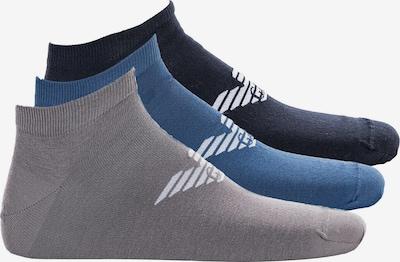 Emporio Armani Socken in mischfarben, Produktansicht