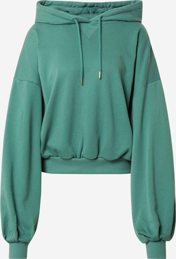 Urban Classics Sweatshirt in Emerald, Item view
