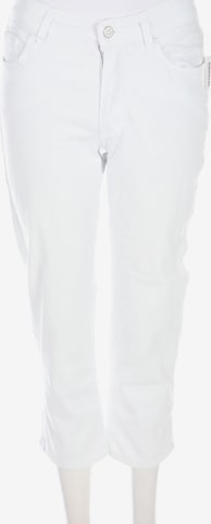 Angels Jeans in 29 in White