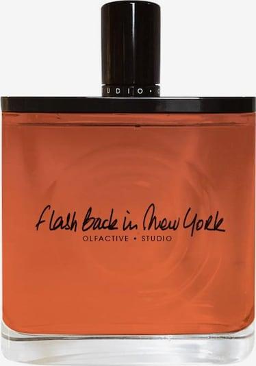 Olfactive Studio Eau de Parfum in braun, Produktansicht