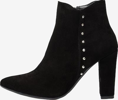 faina Ankle Boots in schwarz, Produktansicht