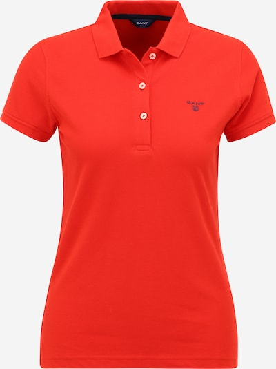 GANT Shirt in Red, Item view