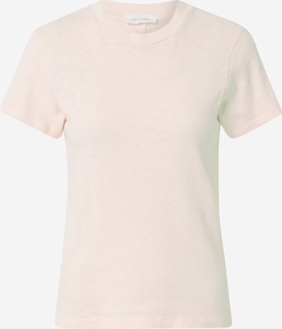 AMERICAN VINTAGE Shirt 'SONOMA' in de kleur Rosé, Productweergave