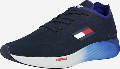 Sneaker bassa 'ELITE 3' TOMMY HILFIGER di colore blu scuro / rosso / bianco, Visualizzazione prodotti
