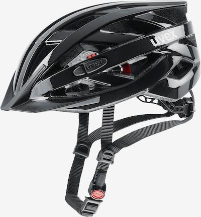 UVEX Helmet 'i-vo 3D' in Black, Item view