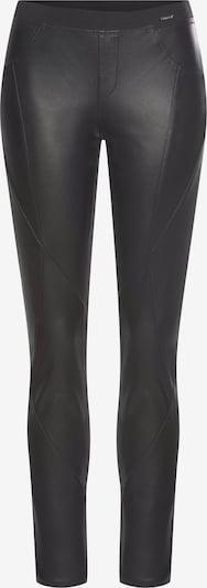 LAURA SCOTT Hose in schwarz, Produktansicht