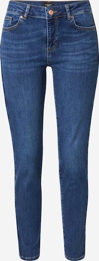 VERO MODA Jeans 'ELLA' in blau, Produktansicht