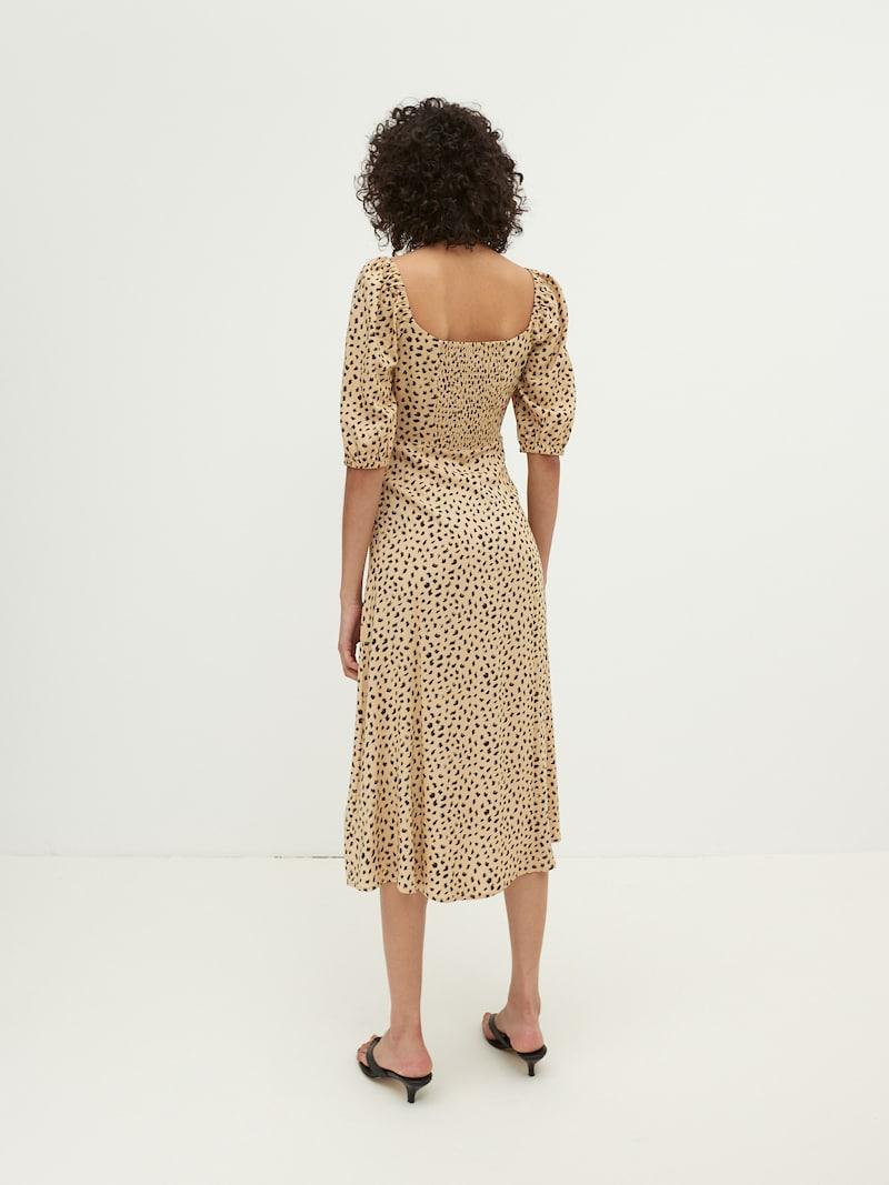 Kleid 'Olivia'