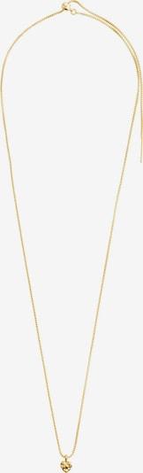 Pilgrim Αλυσίδα 'Jessee' σε χρυσό, Άποψη προϊόντος