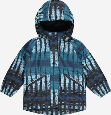 zils Reima Funkcionāla jaka