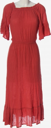 Asos Dress in S in Red, Item view