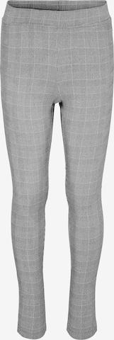 Leggings KIDS ONLY en gris