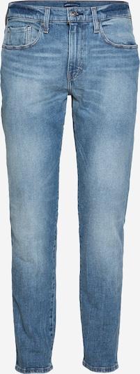 Jeans 'LMC 502™' Levi's Made & Crafted pe albastru denim, Vizualizare produs
