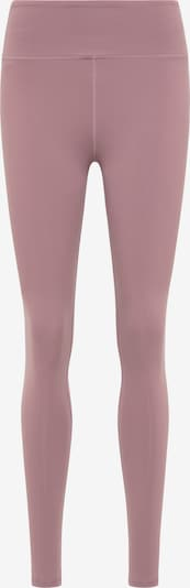 IZIA Leggings in de kleur Sering, Productweergave