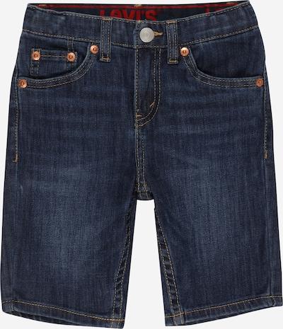 LEVI'S Jeansy w kolorze niebieski denimm, Podgląd produktu