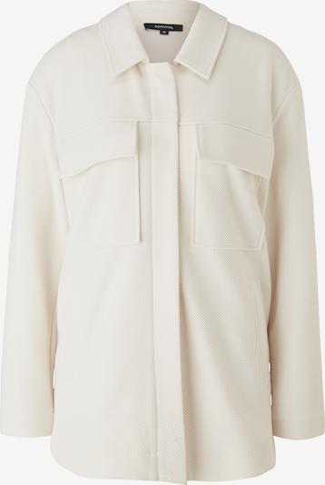 COMMA Between-Season Jacket in Cream, Item view