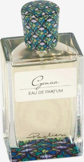 Paglieri 1876 Fragrance 'Genua' in Transparent, Item view