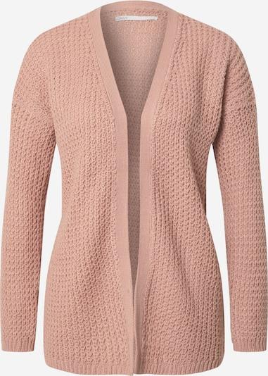 ONLY Kardigan 'MATILDA' w kolorze różowym, Podgląd produktu