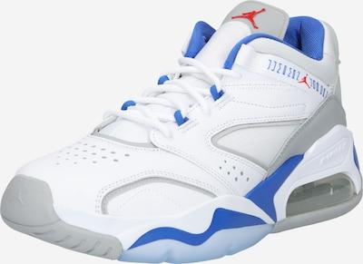 Jordan Členkové tenisky '2700 Point Lane' - modrá / biela, Produkt