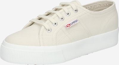 SUPERGA Sneakers in Light grey, Item view
