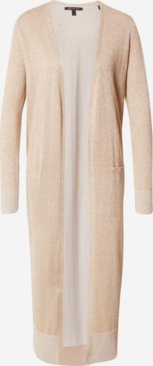 ARMANI EXCHANGE Knit Cardigan in Light beige, Item view