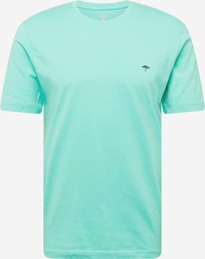 FYNCH-HATTON Тениска в мента, Преглед на продукта