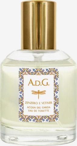 Acqua del Garda Fragrance in