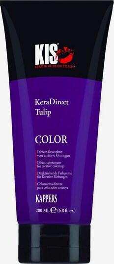 Kis Keratin Infusion System Haartoner 'KeraDirekt' in, Produktansicht
