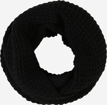 ABOUT YOU Scarf 'Alex' in Black